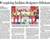 200-aspiring-fashion-designers-felicitated