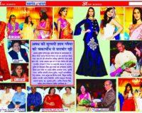 awadh-ki-surmayai-shaam-glamour-ki-chakachaundh-se-sarobar-rahi
