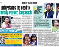 gen-y-understands-the-need-to-be-culturally-rooted-sabyasachi