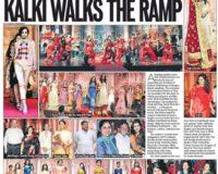 kalki-walks-the-ramp