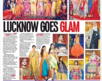 lucknow-goes-glam