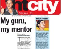 my-guru-my-mentor