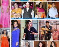 craftly-fashion-show