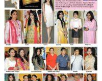 exhibiting-fashion