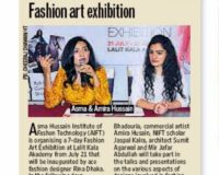 fashion-art-exhibition