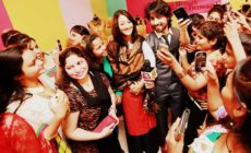 harshad-chopra-shivya-pathania-4