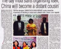 the-day-indian-stars-organisation-itselfchina-will-become-a-distant-cousin